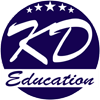 KD Education UPSC Exams institute in Delhi