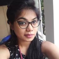 Anahita T. photo
