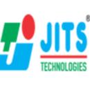 JITS photo