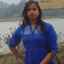 Khushbu  K. photo