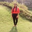 Kinjal P. photo
