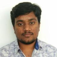 A Sunil Kumar Attada photo