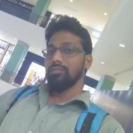 Sheik Azees photo