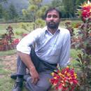 Abdul Aziz Thakur photo