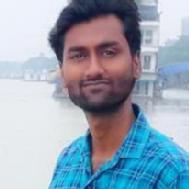 Ashish Singer Vocal Music trainer in Jaipur