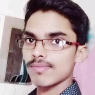 Santhosh Kumar BCom Tuition trainer in Visakhapatnam