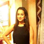 Prabhjeet K. Choreography trainer in Mumbai