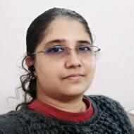 Mandeep K. Nursery-KG Tuition trainer in Chandigarh