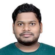 Vivek Pal Piano trainer in Noida