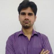 Krishan Sharma photo