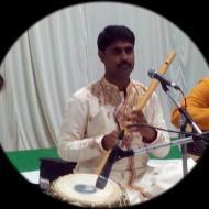 Shivalingappa Rajapur photo