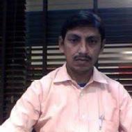 Raj Kumar Chess trainer in Noida