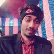 Abhijit Mirdha photo