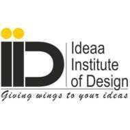 Ideaa Institute of Design Design Entrance Exam institute in Pune