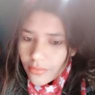 Tahamina K. Engineering Diploma Tuition trainer in Kolkata
