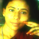 Rajakarthika L. photo