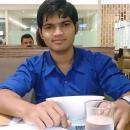 Yash Bhatt photo