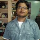 Shabarinath B photo