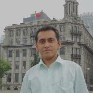 Nutan Kumar Karn photo