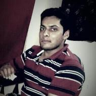 Hiten Singh Spanish Language trainer in Pune