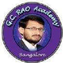 GC Rao Academy G. photo