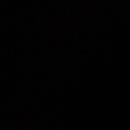 Sanjay Semwal picture