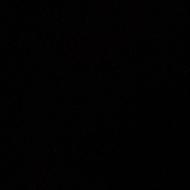 Sanjay Semwal Class 10 trainer in Delhi