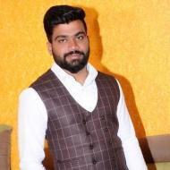 Mohammed Nawaz BCom Tuition trainer in Hoskote