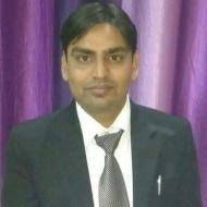 Parshant saini Vocal Music trainer in Ghaziabad