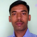 Ananda Kumar Tokappa photo