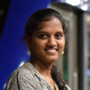 Kousalya Soundararajan photo