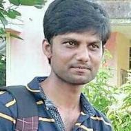 Ravi Kumar Spoken English trainer in Mangalore