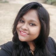 Ankita B. Class I-V Tuition trainer in Gurgaon