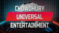Supravat Chowdhury photo
