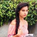 Niveditha T. photo