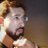 Pranav Anarthe Engineering Entrance trainer in Mumbai