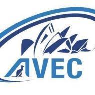 Australian Visa & Education Consultants PTE Academic Exam institute in Ahmedabad