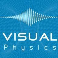 Visual Physics photo
