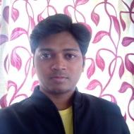 Shrinivas Desai photo