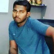Bala Murugan photo