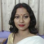 Suparna C. photo