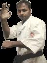 Enshin Karate photo