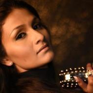 Rujuta K. Makeup trainer in Pune