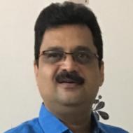Satyajit Dash Interview Skills trainer in Bhubaneswar