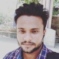 Nagendra Yadav Class 12 Tuition trainer in Mumbai
