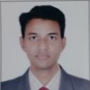 Nitish Govindwar picture