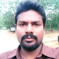 Kamalakar Gaddala photo