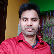 Amar Singh Class I-V Tuition trainer in Pune