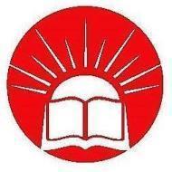 Paathshala Pre School of Iit Class 12 Tuition institute in Delhi