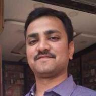 Rachit Inani BBA Tuition trainer in Dewas